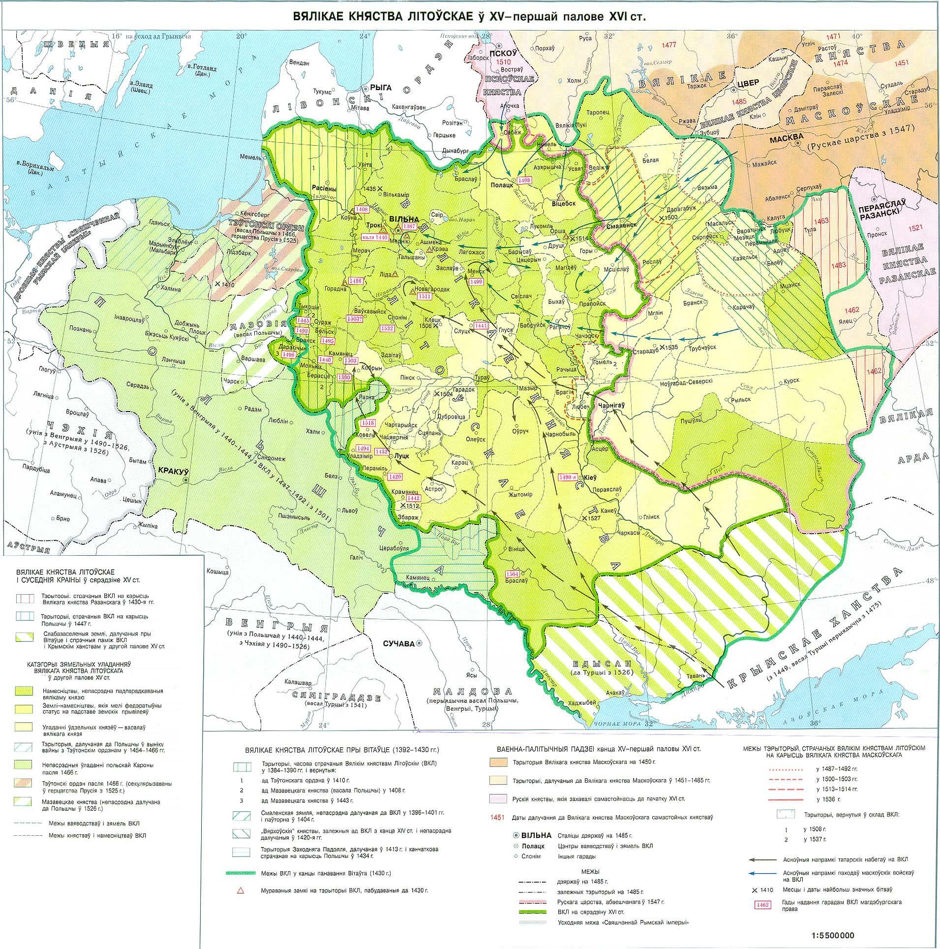 map-ikobrin2.jpg